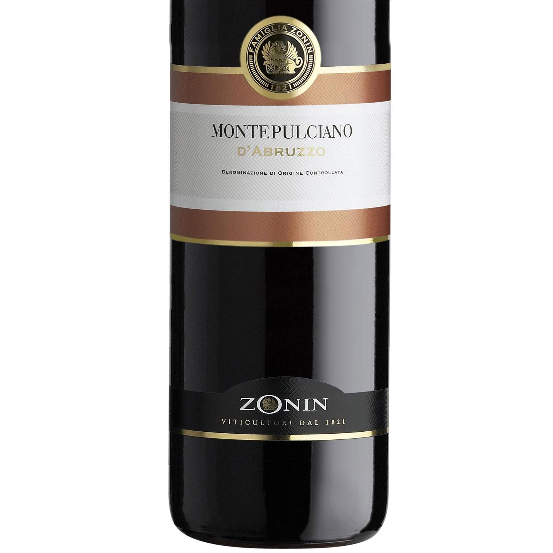 zonin montepulciano dabruzzo wine - photo#25