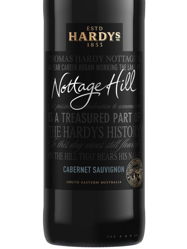 Product.Australia.HardysNH.CabernetSauvignon