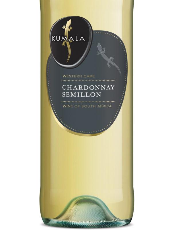 Product.SouthAfrica.Kumala.ChardonnaySemillion