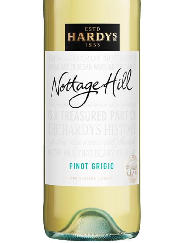 Product.Australia.HardysNH.PinotGrigio