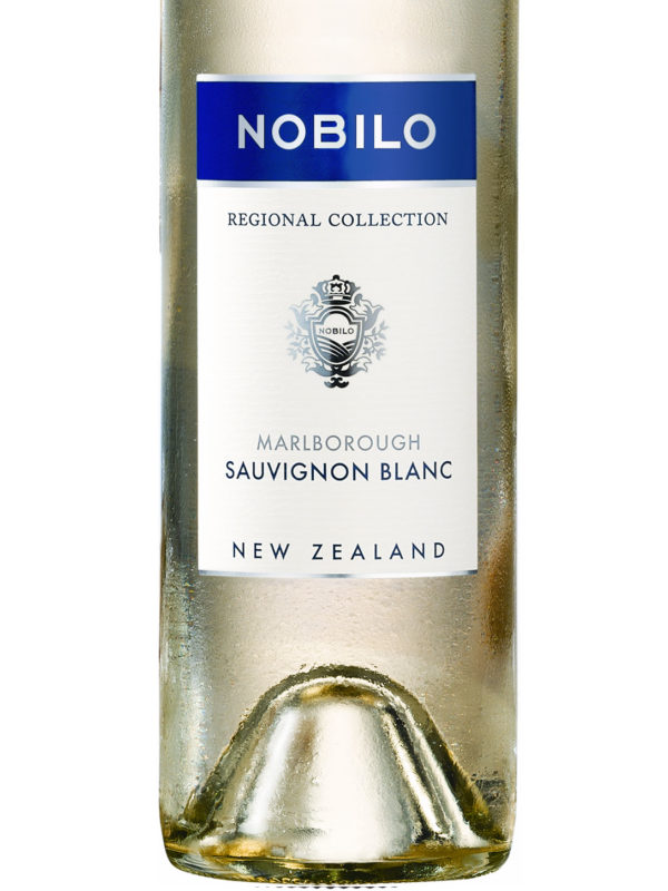 Product.NZ.Nobilo.SauvignonBlanc