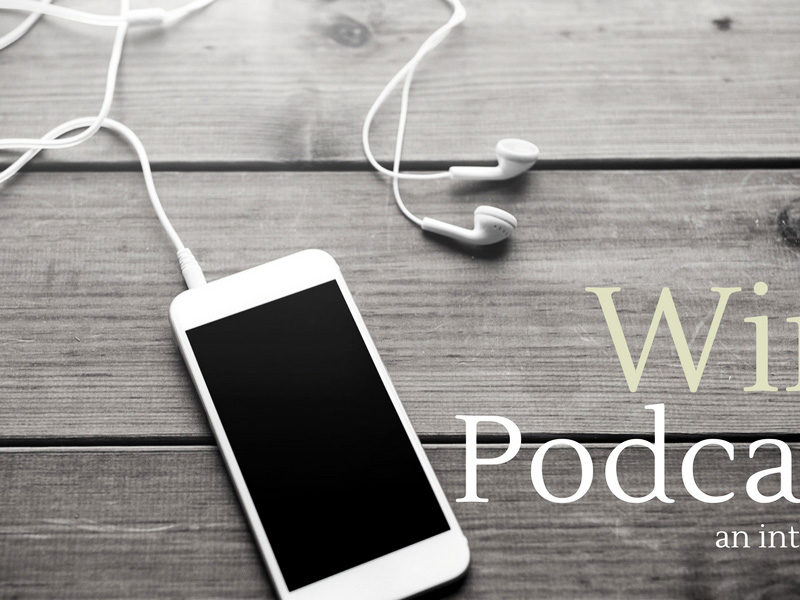 Our Top 3 Wine & Beverage Podcast Recommendations